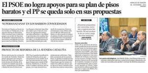 proyectoHeraldo