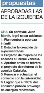proyectoPA