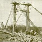rio gallego 1985