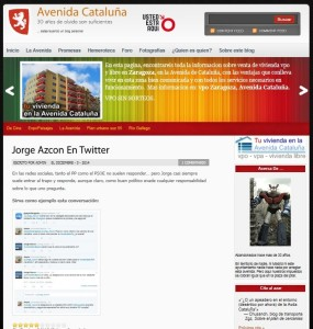 web2010-14