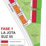SUZ55 FASE 1