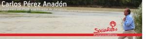 anadon psoe (Programa Abierto PSOE Zaragoza)