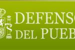 logo_defensor (Al Justicia de Aragon y al Defensor del pueblo)