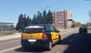 taxiBCN