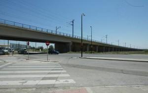 fase 1 avenida