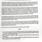 moción PSOE 22102015 (Mocion del PSOE, la avenida vuelve al pleno)