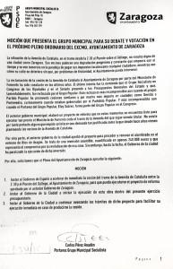 moción PSOE 22102015