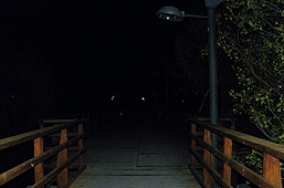 zcd_puente_rio_gallego_luz_a