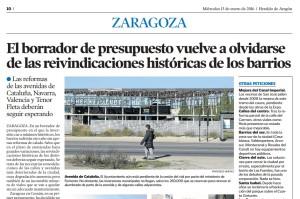 Zaragoza Inversiones
