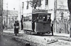 linea 9 (Gallego)