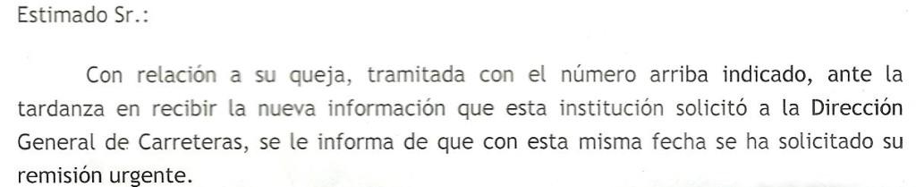 defensor2