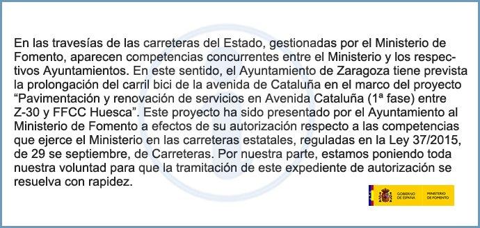 fomento_obras