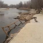 rio-gallego_destrozo-1