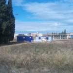 reforma avenida 1