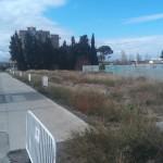 reforma avenida 2
