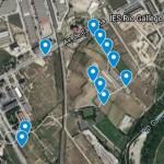 suelos sareb avenida (El suz55 en venta parte 1)