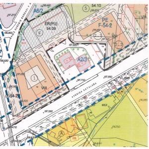 f-54-2-r1-viviendas