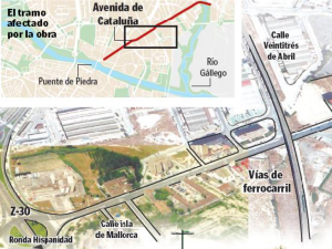 reforma-de-la-avenida-de-cataluna